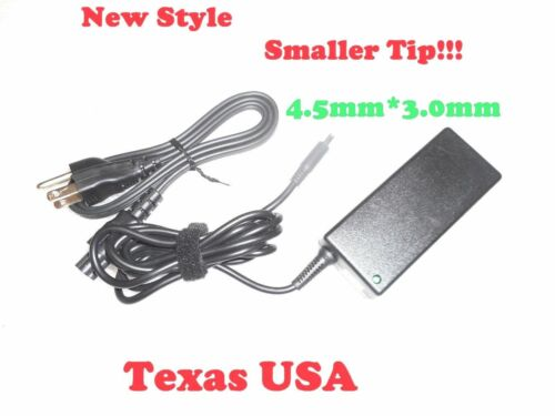 3452 19.5V 3.34A 65W AC Power Adapter NEW Genuine DELL Inspiron 14 3000 Series