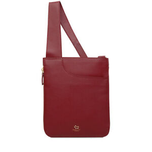 Radley-London-Pockets-Medium-Zip-Around-Cross-Body-Bag-NEW-More-Colours-Avail
