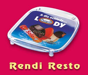 Kit-3-pz-Rendiresto-personalizzato-negozio-bar-ricevitoria-farmacia-tabaccheria
