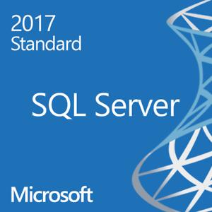 Microsoft-SQL-Server-2017-Standard-16-Core-Unlimited-CAL-039-s-with-original-MS-USB