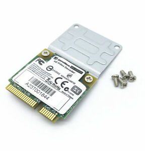 Broadcom-BCM970015-BCM70015-HD-Crystal-Hardware-Decoder-for-1080P-Apple-TV