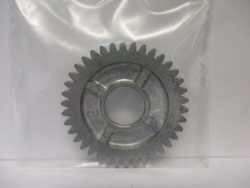 Oscillating Gear NEW DAIWA SPINNING REEL PART L11-4701 PS900BL
