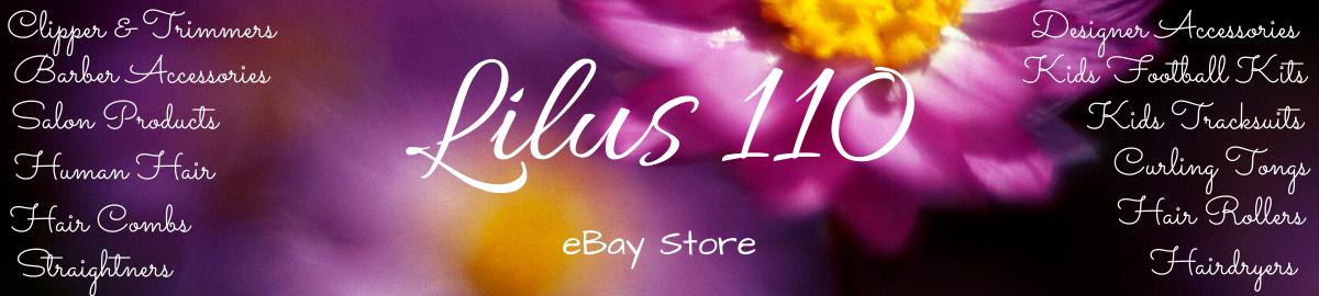 lilus110