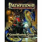 Pathfinder Roleplaying Game Gamemastery Guide by Paizo Staff 160125217 X 2010