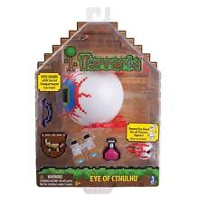 Terraria Deluxe Boss Pack - Eye Of Cthulhu - *BRAND NEW*