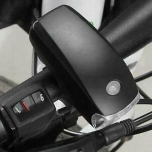 Super-Bright-5-LED-Bike-Bicycle-Front-Light-Safety-Night-Riding-Warning-Light-AC