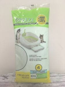Tidy-Cat-Breeze-Litter-Box-Pads-Refill-4-pack-1-packaging