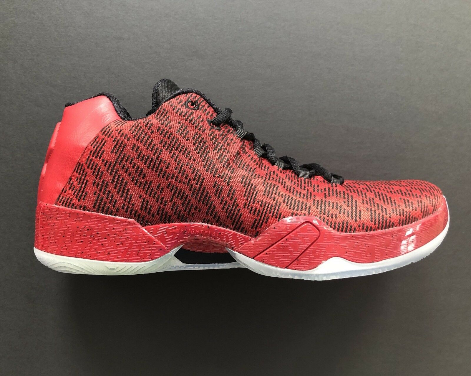 ac18c3413db59e ... wholesale nike air jordan xx9 29 low jimmy butler pe gym gym pe red  flyknit 855514