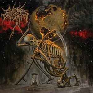 Cattle-Decapitation-Death-Atlas-CD-NEW