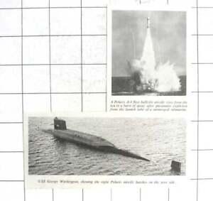 1962-USS-George-Washington-Showing-Polaris-Missile-Hatches
