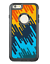 thumbnail 39 - OTTERBOX COMMUTER Case Protection. iPhone (All Models) Abstract Geometric