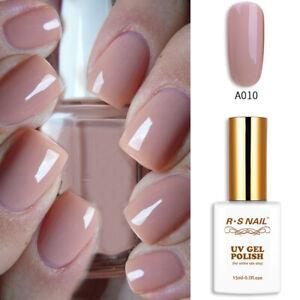 RS-Nail-Gel-Smalto-UV-LED-Soak-Off-A010-15ml