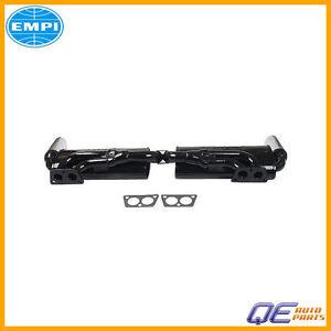 AM New Front,Right Passenger Side FENDER For Toyota 4Runner TO1241166 5381135080