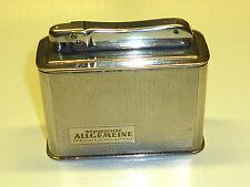 IBELO MONOPOL AUTOMATIC TABLE WICK LIGHTER - TISCHFEUERZEUG - 1952 - GERMANY