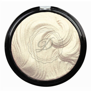 Technic-Highlighter-Illuminating-Contouring-Shimmer-Powder-Face-Glitter-Cream