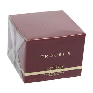 Boucheron-Trouble-Body-Creme-200ml