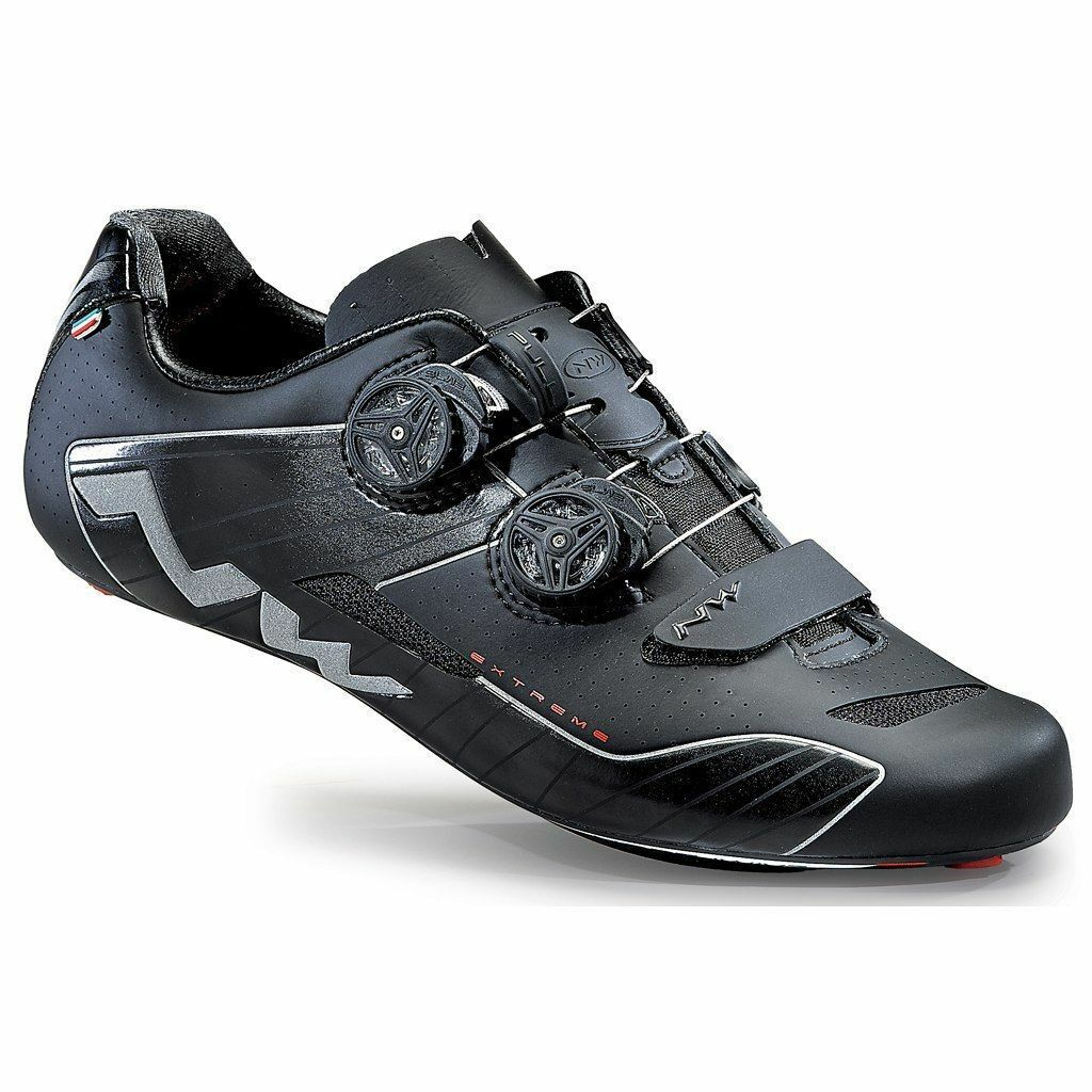 Northwave  Extreme carbon sole shoes RRP  .99  get the latest