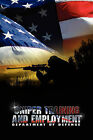 Sniper Training and Employment by Of Defense Department of Defense, Department of Defense (Paperback / softback, 2008)