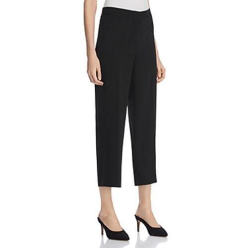 Le Gali Womens Abagail  Printed Ankle Capri/'s Cropped Pants BHFO 5841