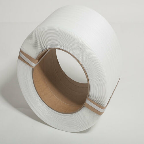umreifungsset Strapping device Strapping 19 MM PP Strapping packing tape
