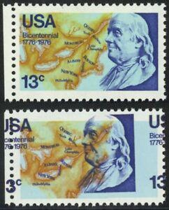 1690-Franklin-Dramatic-2-Way-Color-Shift-NH