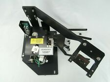 Ultratech Stepper Wafer Inspection Stage Transport Assembly Ultrastep 4700 Used