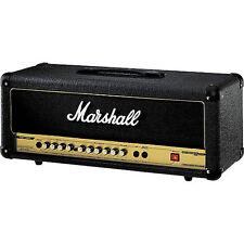 Marshall AVT-50H 50 watt Guitar Amp