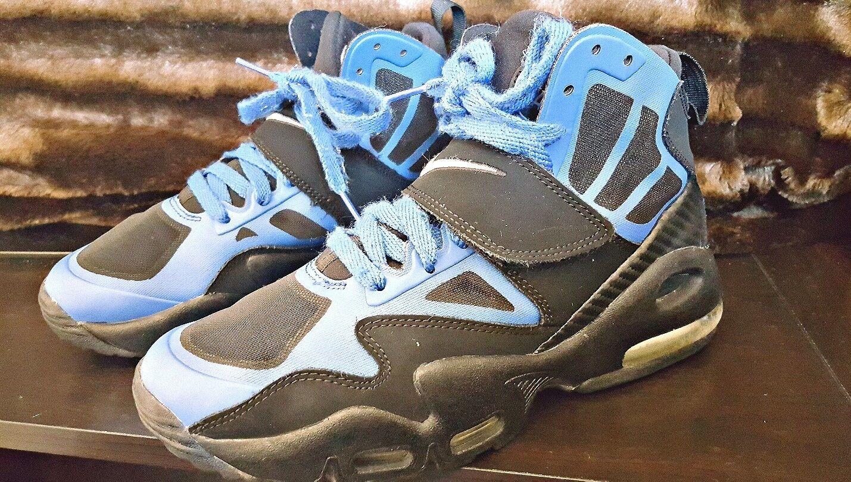 vintage nike air max esprimere dimensioni 6 blu / / / nero | Pratico Ed Economico  | flagship store  | durabilità  | Uomini/Donne Scarpa  | Uomo/Donne Scarpa  | Uomini/Donne Scarpa  33d6e2