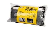 AA Travel Fleece Blanket, Emergency Breakdown Warm & Soft, Picnics, Car Journey