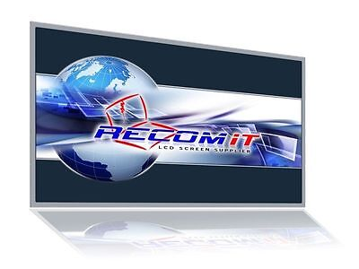 "Asus s K50IJ X5DAD X5DIJ P50IJ X58LE X5DAB X5DAD X53S  15,6"" LED Display glossy"