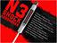 """fits 2000-2020 Chevy Tahoe Yukon5-6.5/"""" Lift Rough Country N3 Rear Shocks"""