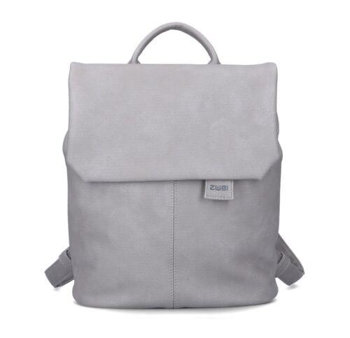 ZWEI Taschen Damen Tasche Umhängetasche Rucksack  MADEMOISELLE MR8-z