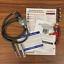 thumbnail 9 - Sportsman 4000-Watt Recoil Start Dual Fuel Portable Generator GEN4000DF-SS RV