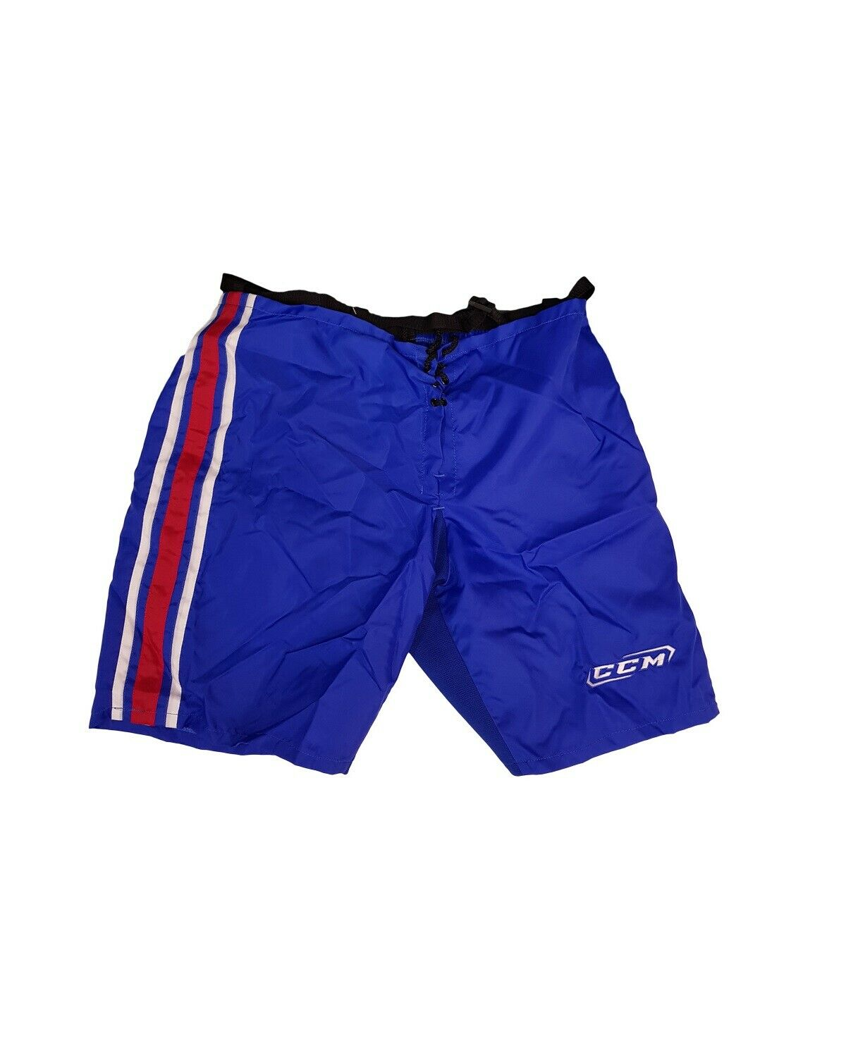1a3a65cfa81 CCM M502 PP10 Adult Cover Pants nqsicq7806-Other Hockey Clothing   Gear