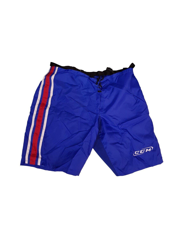CCM M502 PP10 Adult Cover Pants