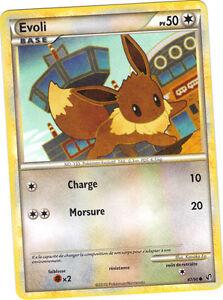 Pokemon-n-47-90-EVOLI-PV50