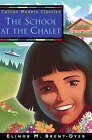 The School at the Chalet by Elinor M. Brent-Dyer (Paperback, 1999)
