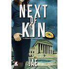 Next of Kin by Jae (Paperback / softback, 2015)
