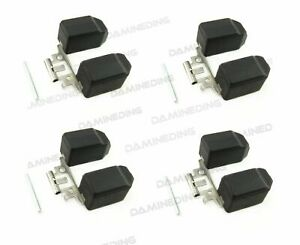 Reproduction-Carb-Float-amp-Pin-Set-of-4-for-16013-405-004-CB550K-CB650-CB750A
