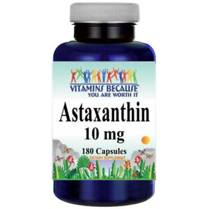 Astaxanthin-10mg-180-Capsules-from-Haematococcus-Pluvialis-by-Vitamins-Because