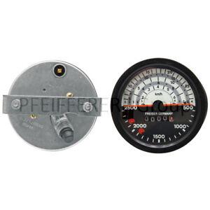 Traktormeter-pas-f-DEUTZ-3006-4006-4506-5206-6206-6806-7206-8006-10006