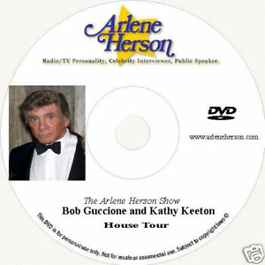 Bob-Guccione-and-Kathy-Keeton-Interview-30-minutes-1989-DVD