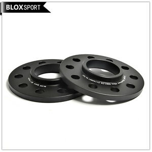 Hub Wheel Spacer Adapters 20 mm 5x114.3 CB 60.1 M12x1.5 for Toyota Mark II