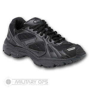 Army Surplus Shoes Uk