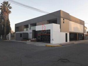 Departamento Venta Colonia Mirador 2,040,000 Juagon R122