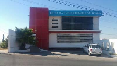EDIFICIO EN RENTA SOBRE PERIFERICO DE LA JUVENTUD