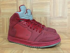 factory price b2cf1 318c2 Image is loading Worn-Nike-Air-Jordan-Prime-5-V-Varsity-