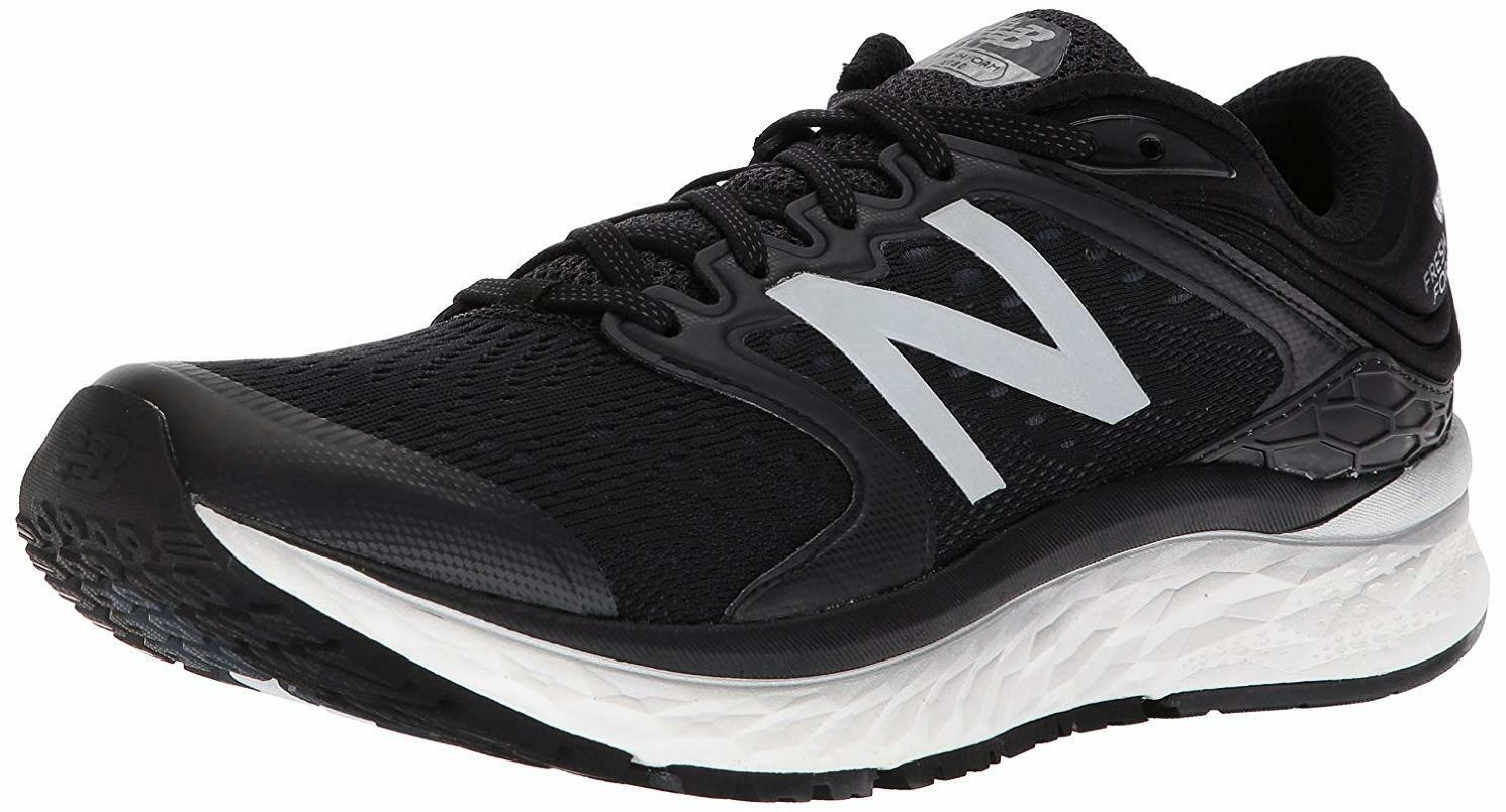New Balance Men's 1080v8 Fresh Foam Running scarpe scarpe scarpe - Choose SZ Coloreeee 487a8c