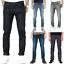 Nudie-Herren-Slim-Fit-Jeans-Hose-Grim-Tim-neu-mit-kleine-Maengel Indexbild 1