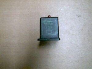 module-antiparasitage-electrovane-MURRELEKTRONIK-VBS-LED-24U